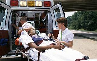Tacoma Personal Injury Lawyers