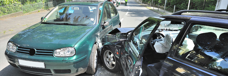 Auto accident attorney Tacoma WA